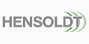 HENSOLDT Company Profile
