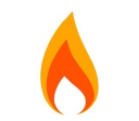 Hirestarter Company Profile