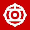 Hitachi Vantara Logo
