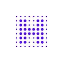 Holoplot GmbH Company Profile