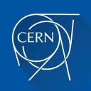 CERN European Organization for Nuclear Research Company Profile
