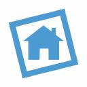 Homesnap Company Profile