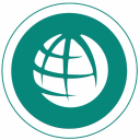 Hortor Limited Company Profile
