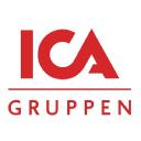 ICA Gruppen Company Profile