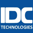 IDC Technologies, Inc. Logo