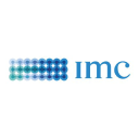 IMC Trading Company Profile