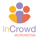 InCrowd, Inc. Logo