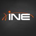Ineco Company Profile