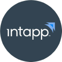 Intapp Inc Logo