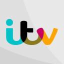 ITV Company Profile
