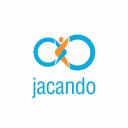 jacando AG Company Profile