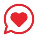 Jaumo GmbH Logo