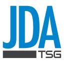 JDA TSG Logo