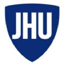 Johns Hopkins University Company Profile