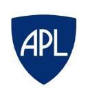 JHU Applied Physics Laboratory Company Profile