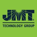 JMT Technology Group Company Profile