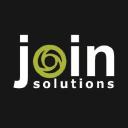JOIN Solutions AG Профіль Кампаніі