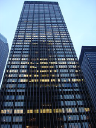 JP Morgan Chase Company Profile