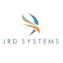 JRD Systems Company Profile
