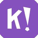 Kahoot! Company Profile