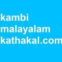 Kambi Company Profile