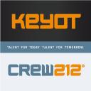 Keyot Logo