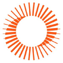 Kindred AI Company Profile
