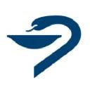 KNMP Logo