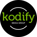 Kodify Media Group Company Profile