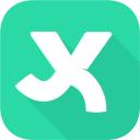 kollex GmbH Logo