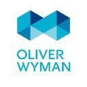 Oliver Wyman Labs Logo