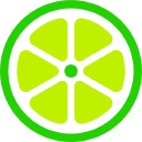 Lime Company Profile