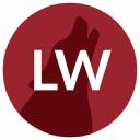 Lone Wolf Technologies Company Profile