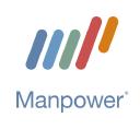 Manpower Company Profile