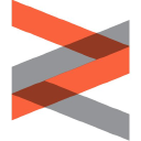 MayStreet Inc. Company Profile