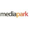 Mediapark SRL Company Profile