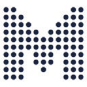 Aviva Solutions Company Profile