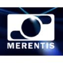 MERENTIS GmbH Company Profile