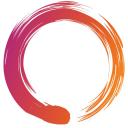 MINDBODY Inc. Logo