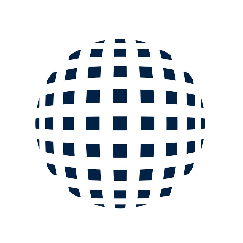 MNK Group SA Company Profile