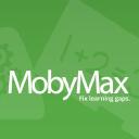 MobyMax Company Profile