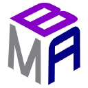 Moldable Business Associates Logo