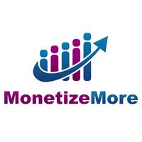 MonetizeMore Company Profile