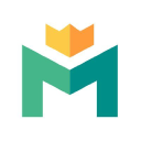 118118Money Company Profile