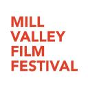 MVF Company Profile