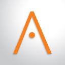 NAVEX Global Logo