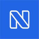 NearForm Company Profile