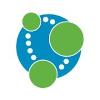 Neo4j Company Profile
