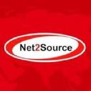 Net2Source Inc. Company Profile
