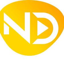NextDay Software Профиль компании